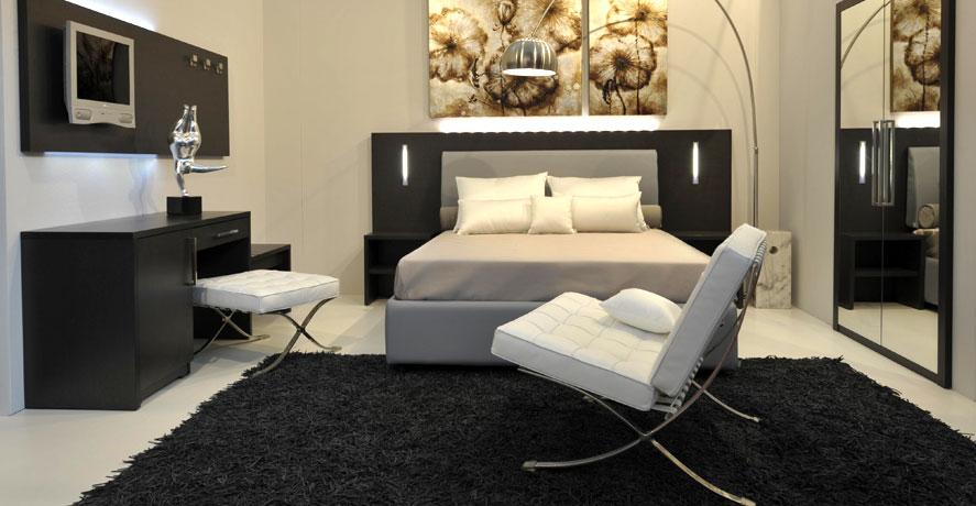 Cosa significa arredo contract hotel for Arredi per alberghi e hotel