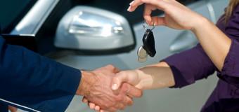 Noleggio Auto: consigli e statistiche