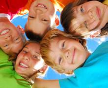 Cosa fare con i bambini a Igea Marina