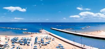 Igea Marina, vacanze per tutti