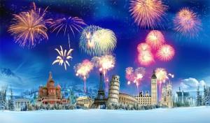 capodanno-capitali-europa