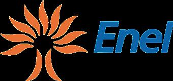 In vendita le case dell'Enel ROMA per 200 miliardi