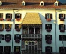 Innsbruck, le 5 cose da vedere