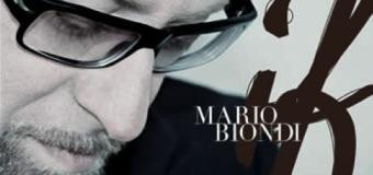 Mario Biondi in concerto a Cesena