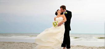 Il matrimonio secondo il Concordato