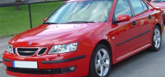 Stai noleggiando la tua auto nel migliore dei modi? 3 indizi per scoprirlo