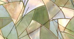 5 motivi per scegliere pellicole decorative