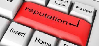 L'importanza della reputazione online per una struttura ricettiva