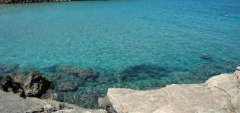 Vacanze in Sicilia: la Riserva di Vendicari