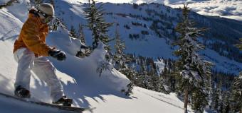 Settimana bianca in Trentino: ecco le mete perfette