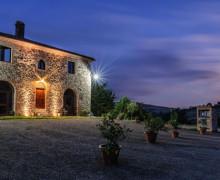 Italia, la vacanza è sempre più ecologica e bio