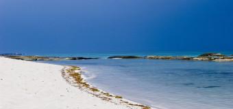 Le migliori spiagge di Valencia