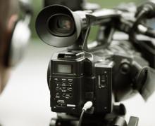 L'importanza del video marketing per gli hotel
